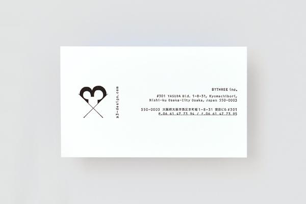 Card01_sum